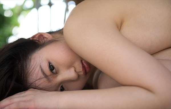 夢乃あいか 画像 053