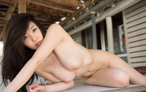 夢乃あいか 画像 058