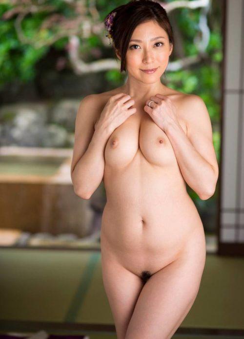 白木優子 画像 004