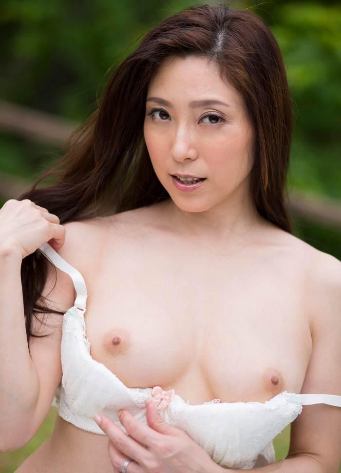 白木優子 画像 014