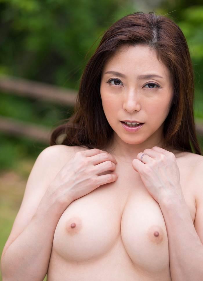 白木優子 画像 016