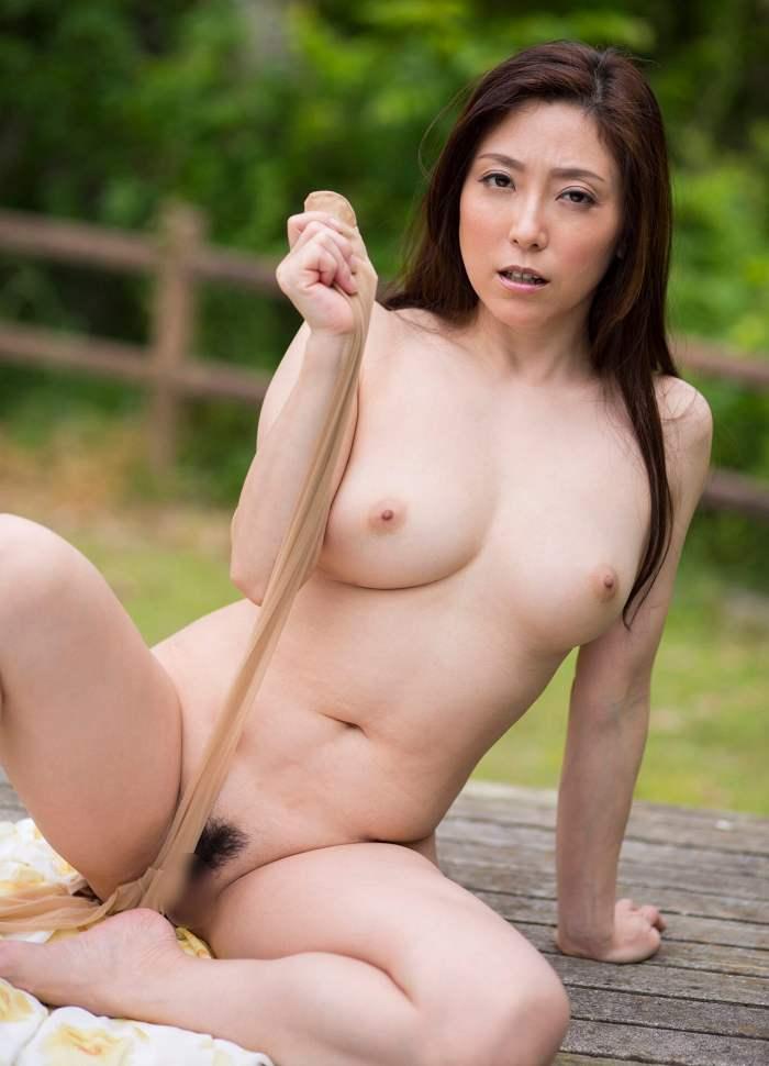 白木優子 画像 018