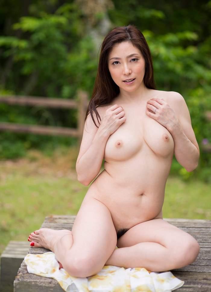 白木優子 画像 019