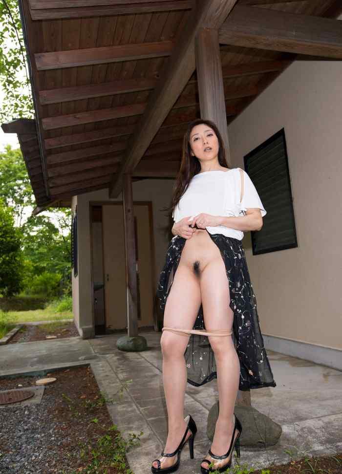 白木優子 画像 039