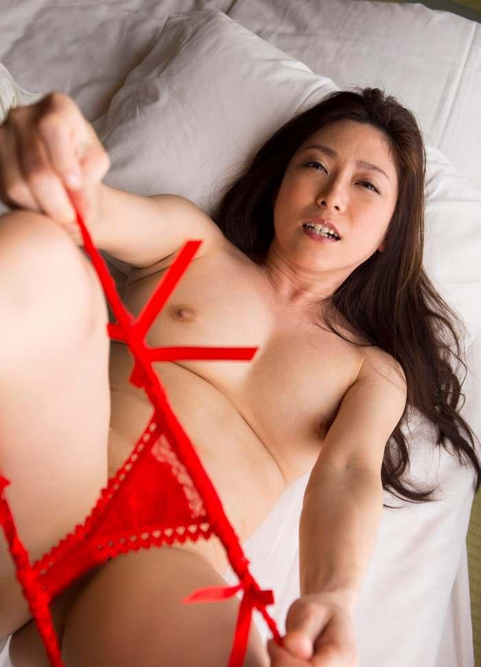 白木優子 画像 060