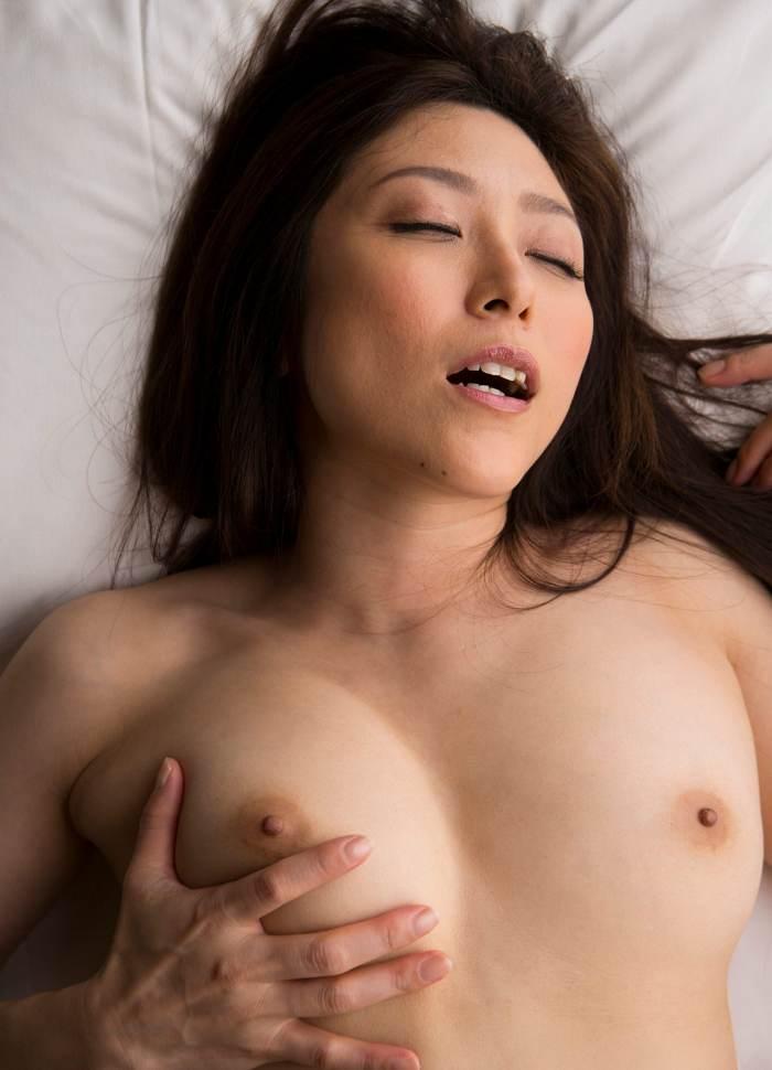 白木優子 画像 061