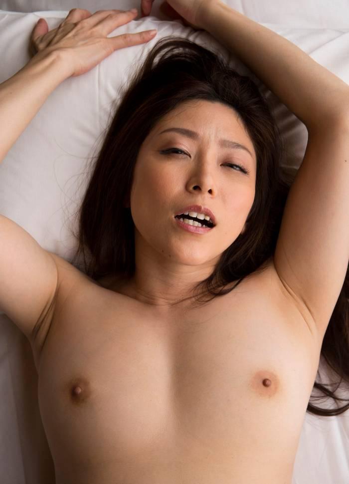 白木優子 画像 062