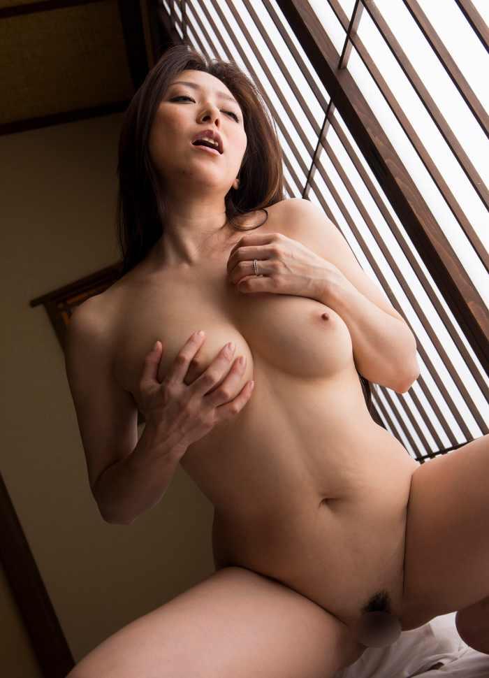 白木優子 画像 069