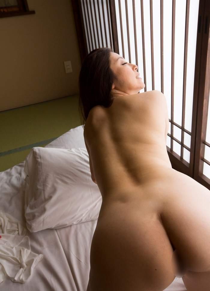 白木優子 画像 072