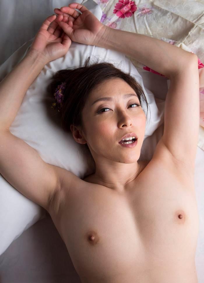 白木優子 画像 088