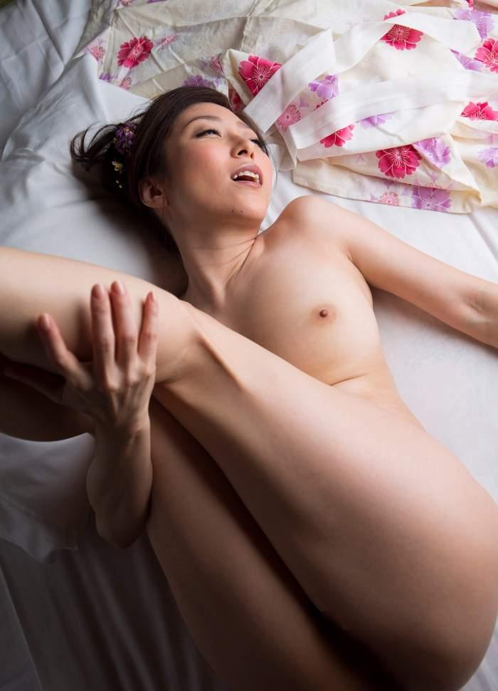 白木優子 画像 093