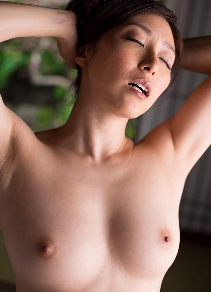 白木優子 画像 102