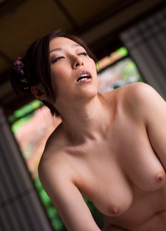 白木優子 画像 105