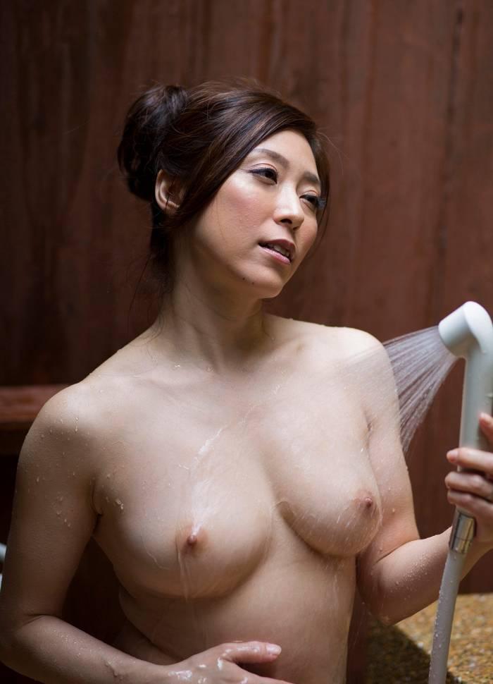 白木優子 画像 112
