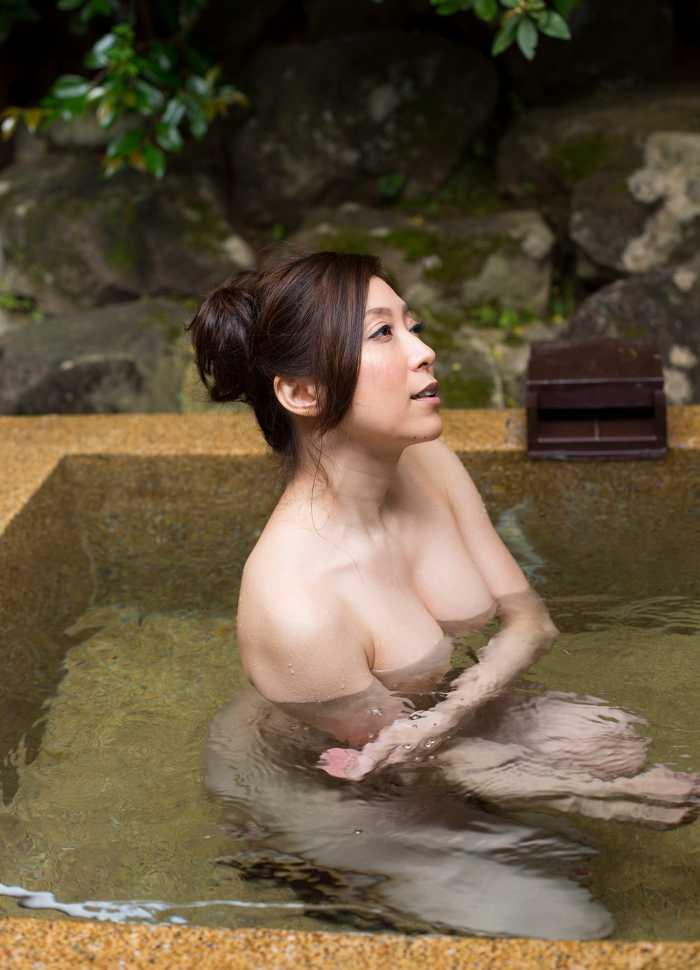 白木優子 画像 117