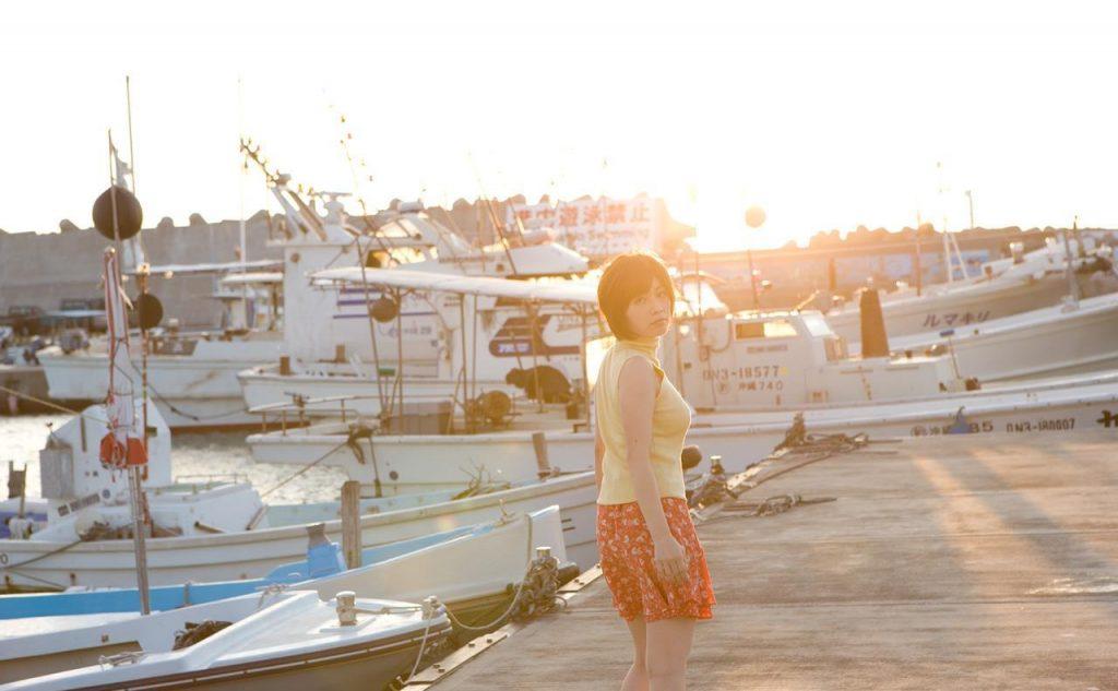 奥田咲 画像 058