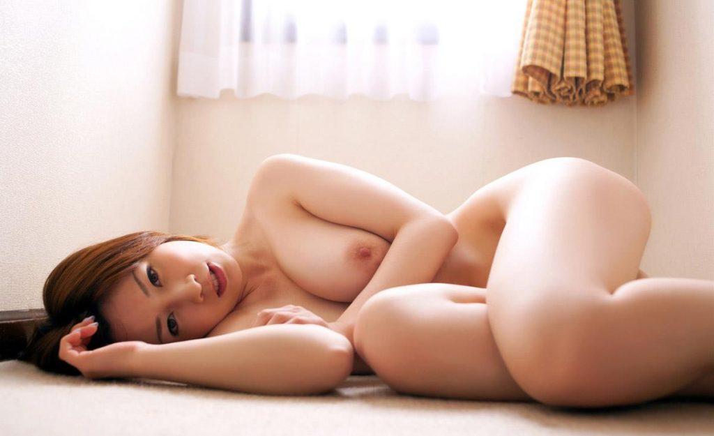 奥田咲 画像 141