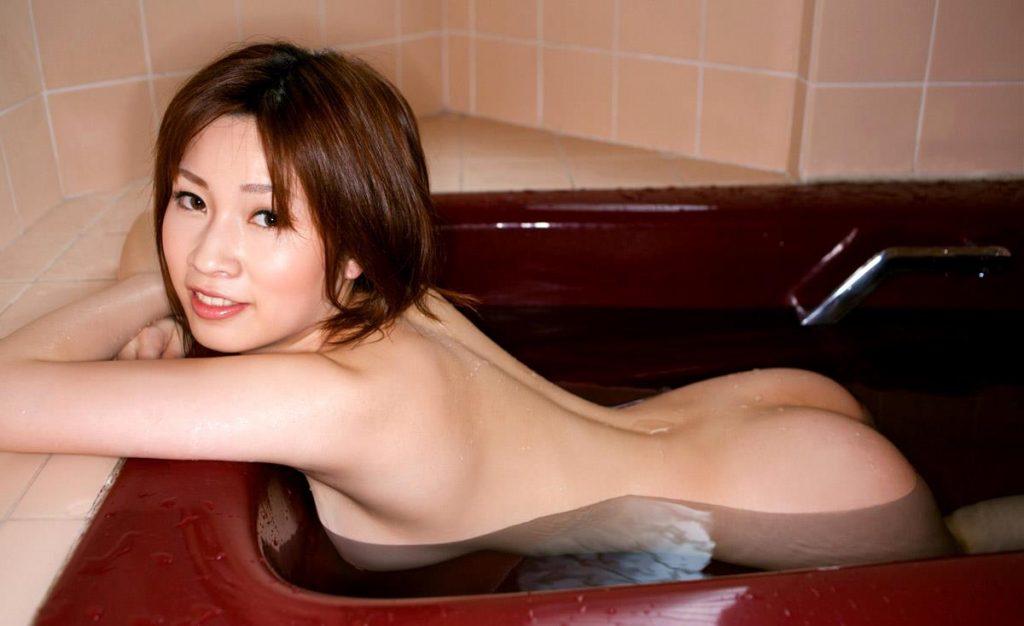 奥田咲 画像 178