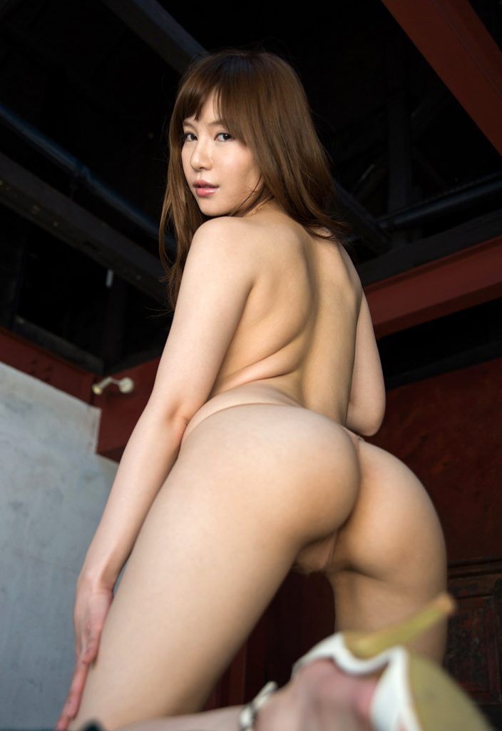 葵 画像 084