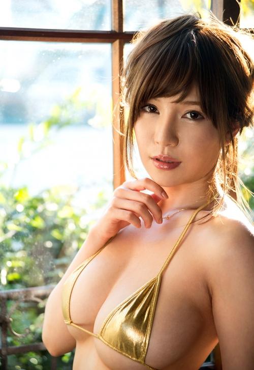 葵 画像 089