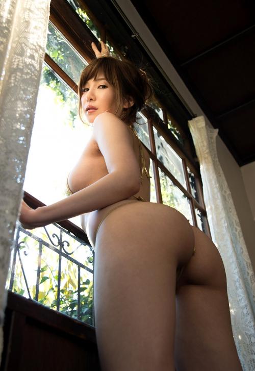 葵 画像 091