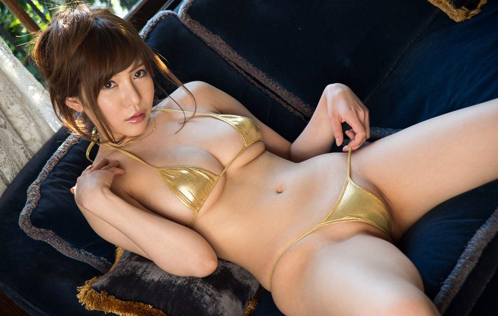 葵 画像 095