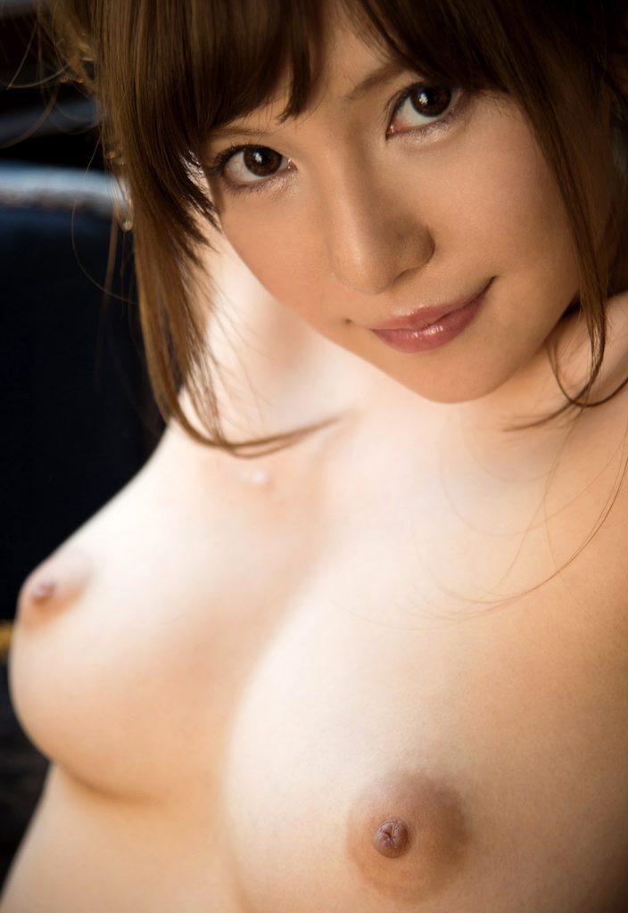 葵 画像 104