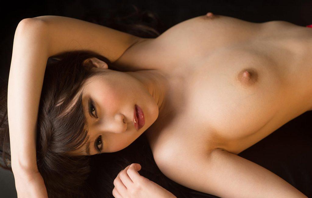 葵 画像 197