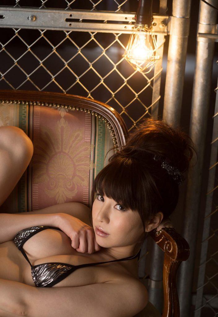 葵 画像 004