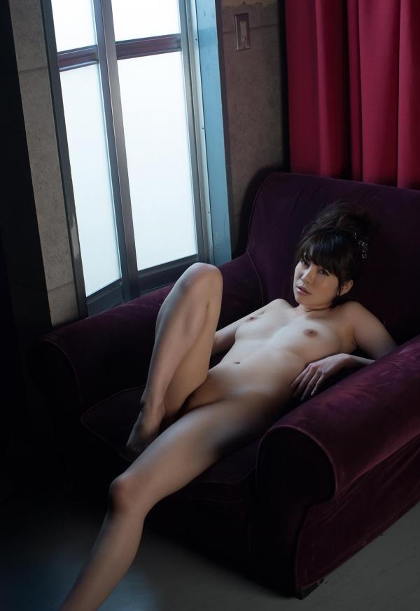 葵 画像 025