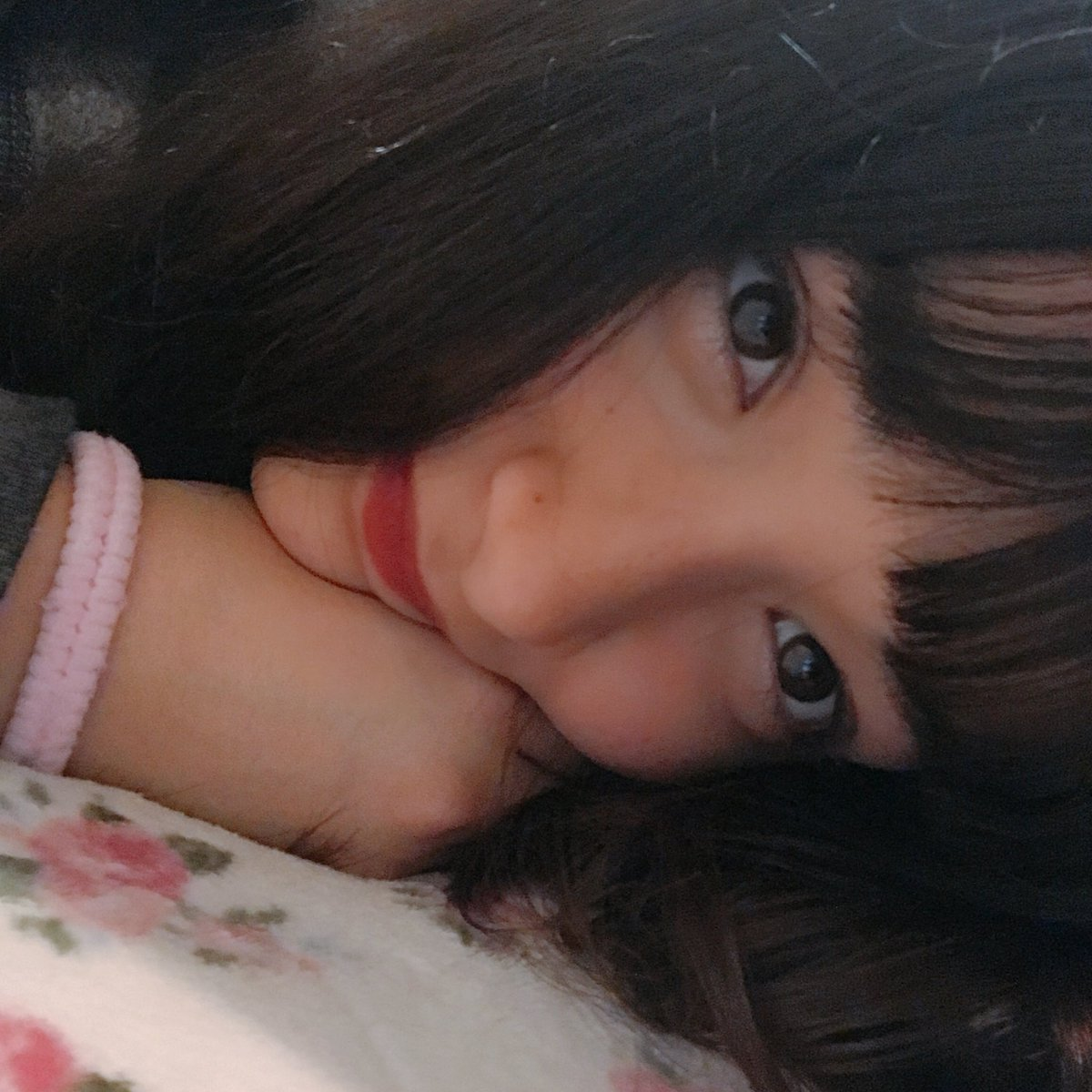エリカ・マリナ姉妹 画像 006