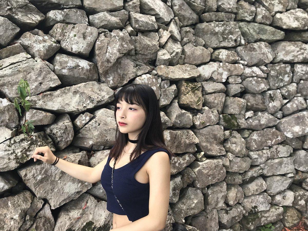エリカ・マリナ姉妹 画像 014