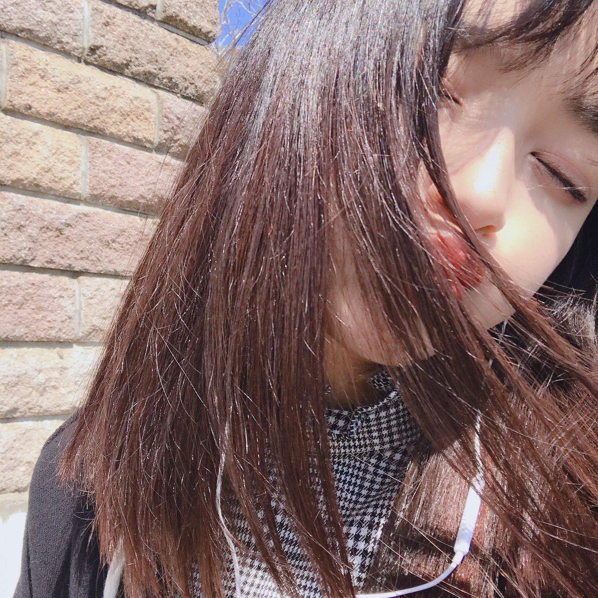 エリカ・マリナ姉妹 画像 021