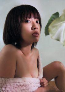 夏菜 画像 081
