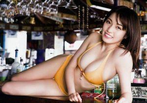 MIYU 画像 038