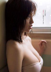 MIYU 画像 043