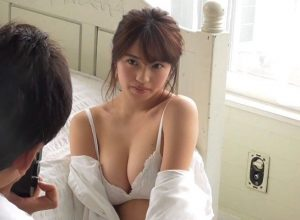 MIYU 画像 046