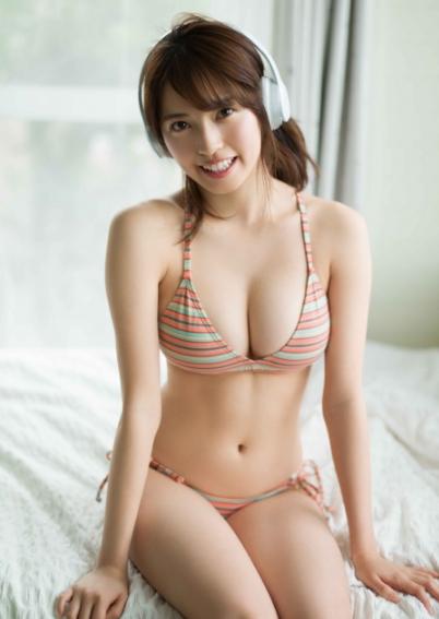 MIYU 画像 052