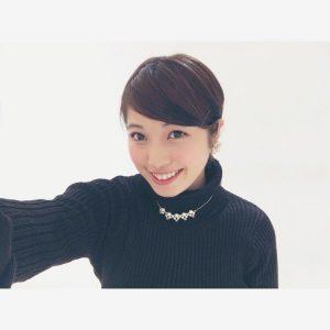 MIYU 画像 056