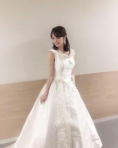 MIYU 画像 057