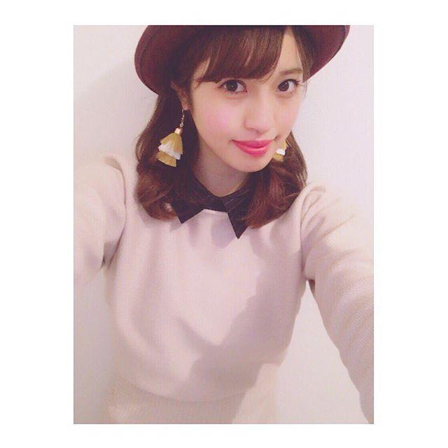 MIYU 画像 058