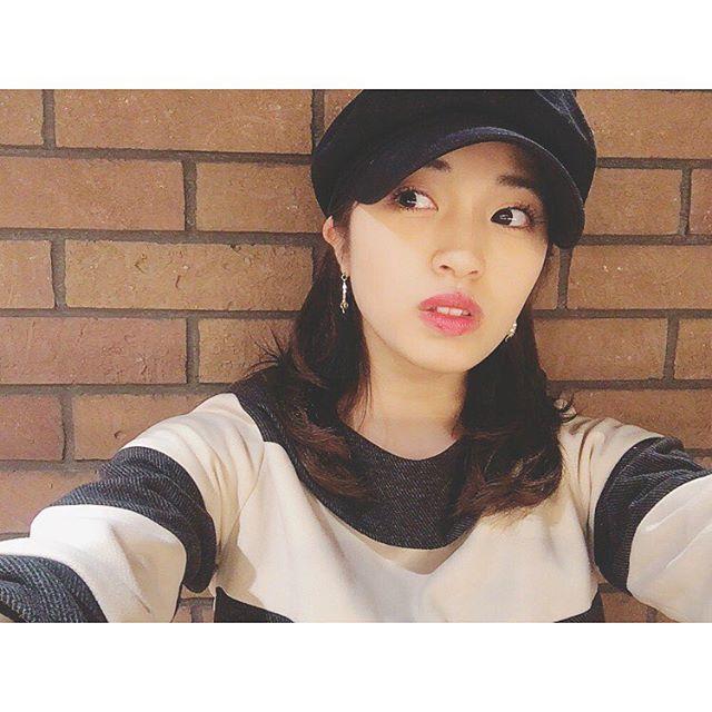 MIYU 画像 064