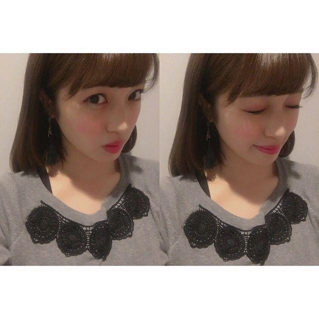 MIYU 画像 066