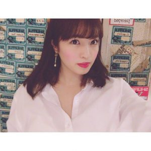 MIYU 画像 068