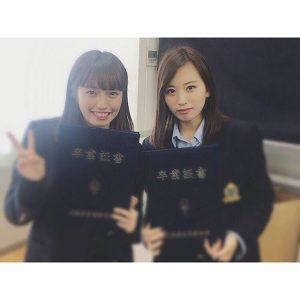 MIYU 画像 069