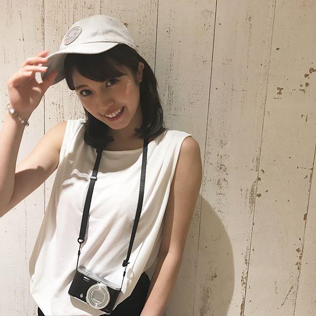 MIYU 画像 075