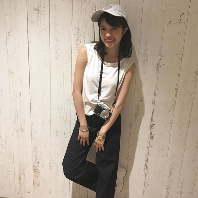 MIYU 画像 076