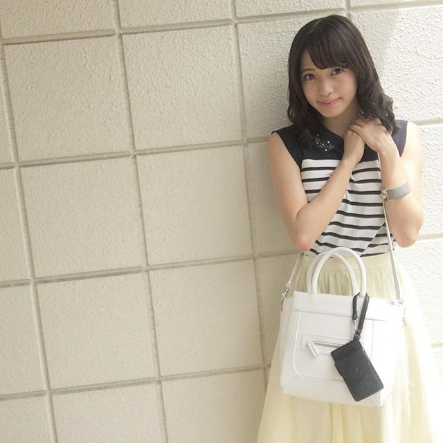 MIYU 画像 077