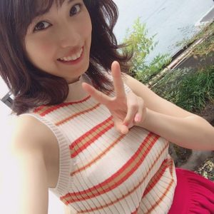 MIYU 画像 079
