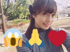 MIYU 画像 088